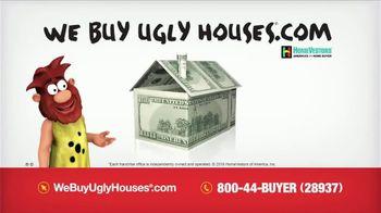 HomeVestors TV Spot, 'Falls Through Floor' - Thumbnail 7