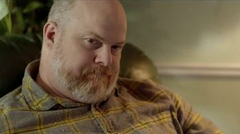 HomeVestors TV Spot, 'Falls Through Floor' - Thumbnail 2