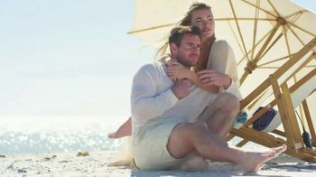 Florida's Paradise Coast TV Spot, 'Dear Vacationer'