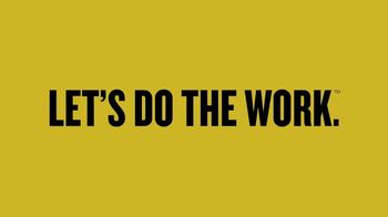 Caterpillar Rental Store TV Spot, 'Own the Job' - Thumbnail 10