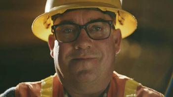 Caterpillar Rental Store TV Spot, 'Own the Job' - Thumbnail 7