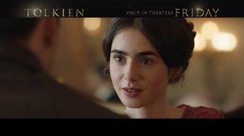 Tolkien - Alternate Trailer 17