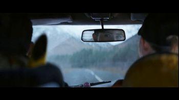 Pokémon Detective Pikachu - Alternate Trailer 44