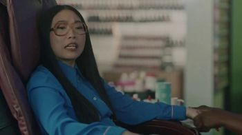 Google Pixel 3a TV Spot, 'Unlimited Photo Storage' Featuring 2 Chainz, Awkwafina - Thumbnail 7