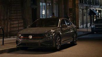 2019 Volkswagen Jetta GLI TV Spot, 'Theft' [T1] - Thumbnail 7