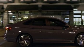 2019 Volkswagen Jetta GLI TV Spot, 'Theft' [T1] - Thumbnail 1