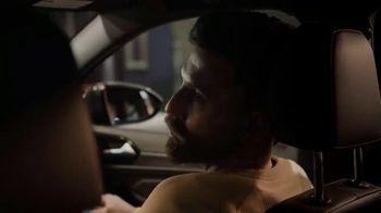 2019 Volkswagen Jetta GLI TV Spot, 'Theft' [T1] - Thumbnail 2