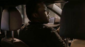 2019 Volkswagen Jetta GLI TV Spot, 'Theft' [T1] - Thumbnail 3