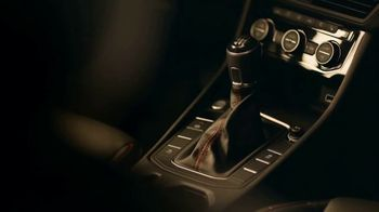 2019 Volkswagen Jetta GLI TV Spot, 'Theft' [T1] - Thumbnail 6