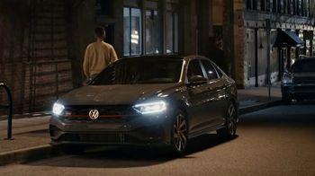 2019 Volkswagen Jetta GLI TV Spot, 'Theft' [T1]