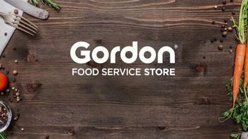 Gordon Food Service Store TV Spot, '2 Liter Soda, Chicken Wings and Cakes' - Thumbnail 7