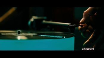 John Wick: Chapter 3 – Parabellum - Alternate Trailer 18