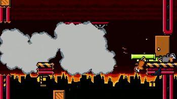 Nintendo Switch TV Spot, 'Duck Game: Launch Trailer'