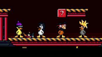 Nintendo Switch TV Spot, 'Duck Game: Launch Trailer' - Thumbnail 7