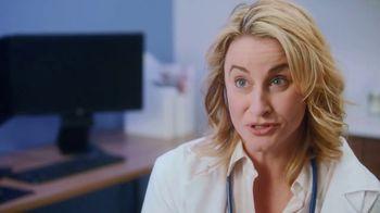 Nurx TV Spot, 'Prescriptions on Your Schedule'