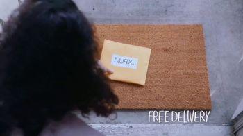 Nurx TV Spot, 'Prescriptions on Your Schedule' - Thumbnail 8