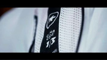 ASSOS of Switzerland S9 EQUIPE RS Collection TV Spot, 'Sponsor Yourself' - Thumbnail 1