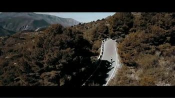 ASSOS of Switzerland S9 EQUIPE RS Collection TV Spot, 'Sponsor Yourself' - Thumbnail 3