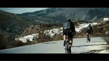 ASSOS of Switzerland S9 EQUIPE RS Collection TV Spot, 'Sponsor Yourself' - Thumbnail 4