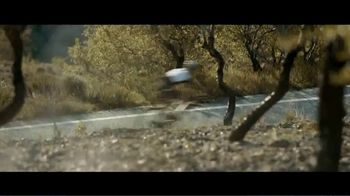 ASSOS of Switzerland S9 EQUIPE RS Collection TV Spot, 'Sponsor Yourself' - Thumbnail 5