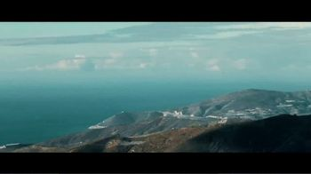 ASSOS of Switzerland S9 EQUIPE RS Collection TV Spot, 'Sponsor Yourself' - Thumbnail 6