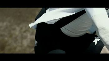 ASSOS of Switzerland S9 EQUIPE RS Collection TV Spot, 'Sponsor Yourself' - Thumbnail 8