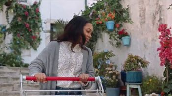 HomeGoods TV Spot, '2019 Mother's Day: Outdoor'