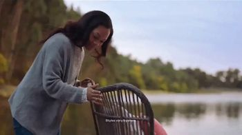 HomeGoods TV Spot, ' Mother's Day: Outdoor' - Thumbnail 7