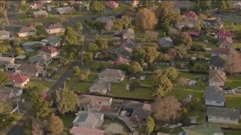PenFed Credit Union TV Spot, 'More From Your Mortgage' - Thumbnail 1
