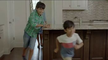 PenFed Credit Union TV Spot, 'More From Your Mortgage' - Thumbnail 8