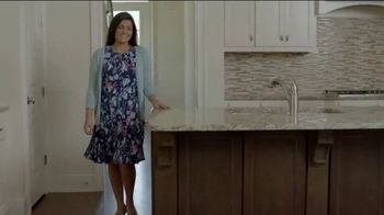 PenFed Credit Union TV Spot, 'More From Your Mortgage' - Thumbnail 9
