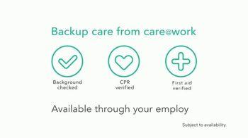Care.com TV Spot, 'Caregivers' - Thumbnail 7