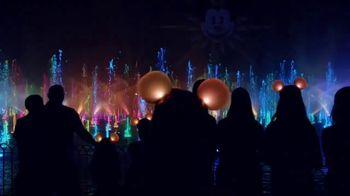 Disneyland TV Spot, 'Disney Junior Let's Go: Priscilla' - Thumbnail 7