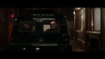 Rocketman - Alternate Trailer 10