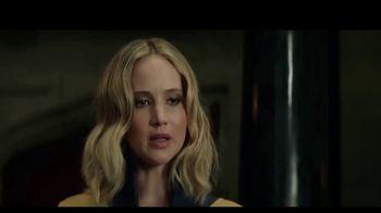 Dark Phoenix - Alternate Trailer 1