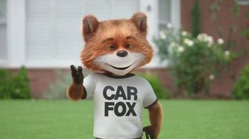 Carfax TV Spot, 'Disguise' - Thumbnail 4