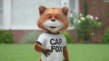 Carfax TV Spot, 'Disguise' - Thumbnail 6