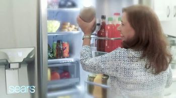 Sears TV Spot, 'In the Moment' - Thumbnail 5