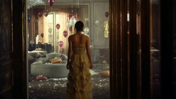 Chanel Coco Mademoiselle TV Spot, 'La mañana siguiente' con Keira Knightley [Spanish] - Thumbnail 1