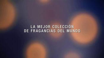 Chanel Coco Mademoiselle TV Spot, 'La mañana siguiente' con Keira Knightley [Spanish] - Thumbnail 7