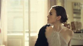 Chanel Coco Mademoiselle TV Spot, 'La mañana siguiente' con Keira Knightley [Spanish] - Thumbnail 4