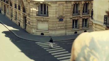 Chanel Coco Mademoiselle TV Spot, 'La mañana siguiente' con Keira Knightley [Spanish] - Thumbnail 5