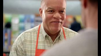 The Home Depot TV Spot, 'The Perfect Color: PPG Paints' - Thumbnail 3