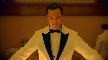 Mike's Hard Lemonade TV Spot, 'Wedding'
