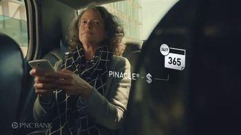 PNC Bank + Zelle TV Spot, 'Making Banking Easier' - Thumbnail 8