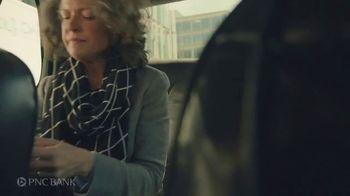 PNC Bank + Zelle TV Spot, 'Making Banking Easier' - Thumbnail 5
