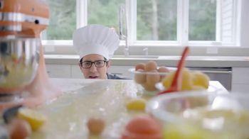 LightStream TV Spot, 'Easy as Pie' - Thumbnail 1