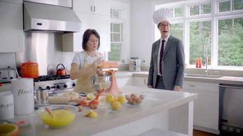 LightStream TV Spot, 'Easy as Pie' - Thumbnail 2