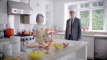 LightStream TV Spot, 'Easy as Pie' - Thumbnail 3