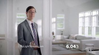 LightStream TV Spot, 'Easy as Pie' - Thumbnail 4